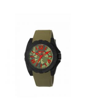 Unisex Watch Watx & Colors RWA1808 (45 mm)