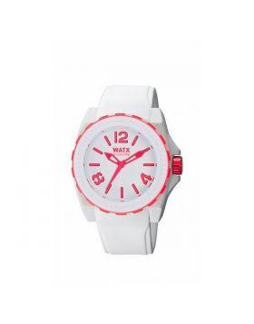 Unisex Watch Watx & Colors RWA1830 (45 mm)