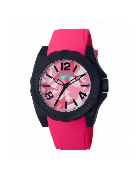 Unisex Watch Watx & Colors RWA1856 (40 mm)