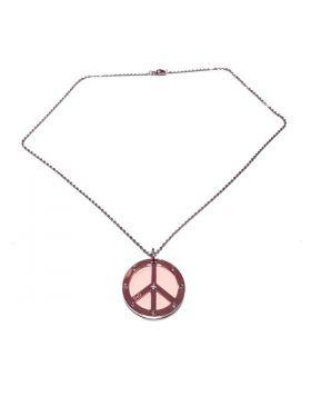 Unisex Necklace D&G DJ0738