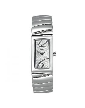Ladies' Watch DKNY NY4295 (17 mm)
