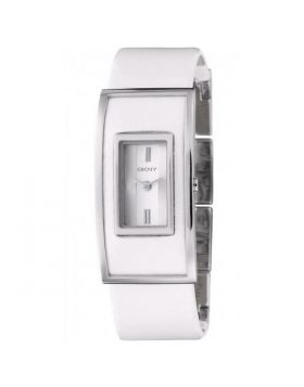 Ladies' Watch DKNY NY4307 (21 mm)