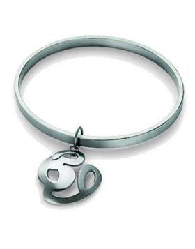 Ladies'Bracelet Breil TJ0521 (21 cm)