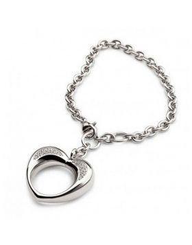 Ladies'Bracelet Breil TJ0647