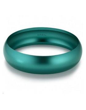 Ladies'Bracelet Breil TJ1114 (21 cm)