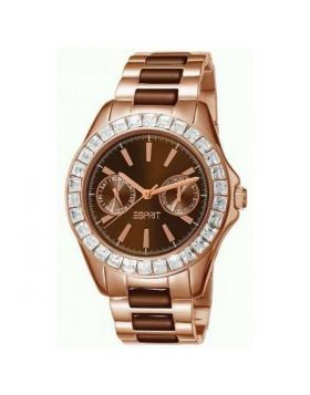 Ladies' Watch Esprit ES105772005 (40 mm)