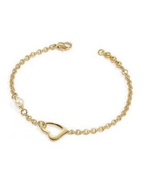 Ladies'Bracelet Morellato SYT05 (22 cm)