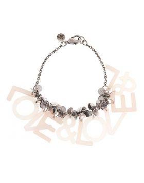 Ladies'Bracelet V&L VJ0311BR