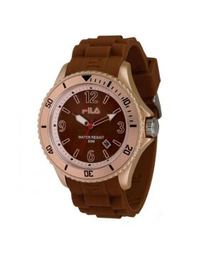 Unisex Watch Fila FA-1023-48 (44 mm)