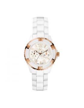 Ladies'Watch GC Watches X69003L1S (36 mm)