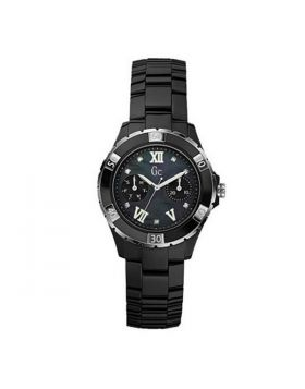 Ladies'Watch GC Watches X69106L2S (36 mm)