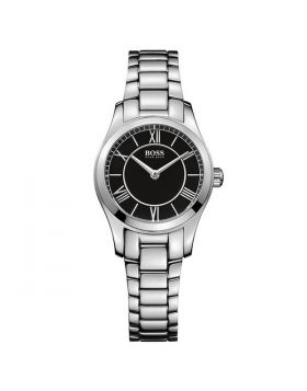 Ladies' Watch Hugo Boss 1502376 (24 mm)