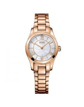 Ladies' Watch Hugo Boss 1502378 (24 mm)