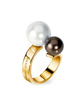 Ladies' Ring Miss Sixty SMI108010 (15,92 mm)