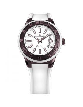 Unisex Watch Jacques Lemans 1-1784Q (50 mm)