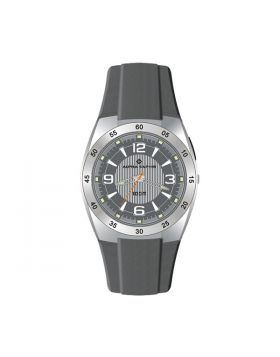 Unisex Watch Alpha Saphir 289C (40 mm)