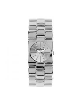 Unisex Watch Alpha Saphir 271I (24 mm)