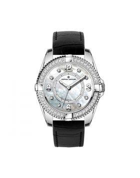 Ladies'Watch Alpha Saphir 365A (38 mm)