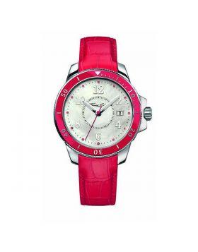 Unisex Watch Thomas Sabo AIR-WA0122