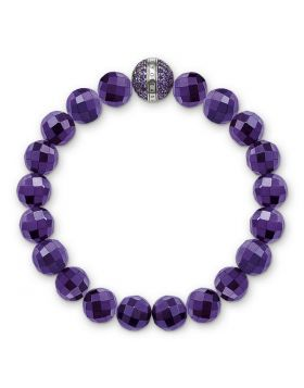Ladies'Bracelet Thomas Sabo A1080-169-13-M