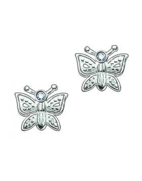 Ladies'Earrings Thomas Sabo SD_H0005-153-14