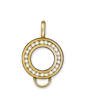 Ladies'Beads Thomas Sabo X0185-414-14