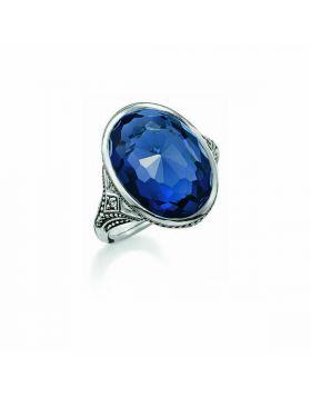 Ladies' Ring Thomas Sabo TR2040