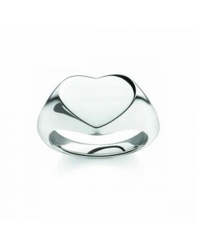 Ladies' Ring Thomas Sabo TR2083-001-12