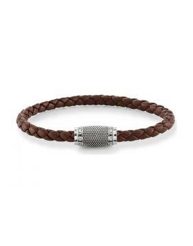 Unisex Bracelet Thomas Sabo UB0008-823-2 (16,5 cm)