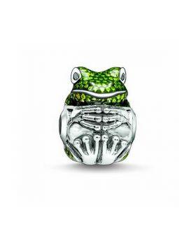 Ladies'Beads Thomas Sabo K0167-041-6