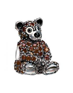 Ladies'Beads Thomas Sabo K0189-041-2