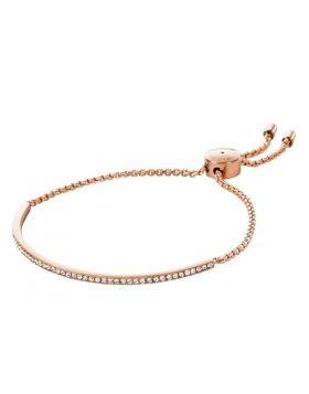 Ladies'Bracelet Michael Kors MKJ4132791