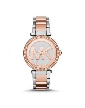 Ladies'Watch Michael Kors MK6314 (39 mm)