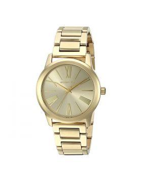 Ladies'Watch Michael Kors MK3490 (38 mm)