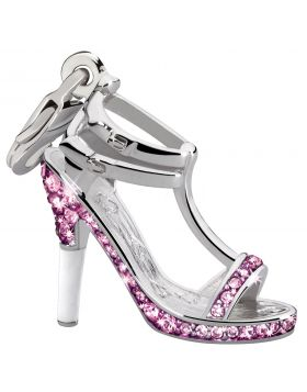 Woman's charm link Glamour GS4-30 (4 cm)