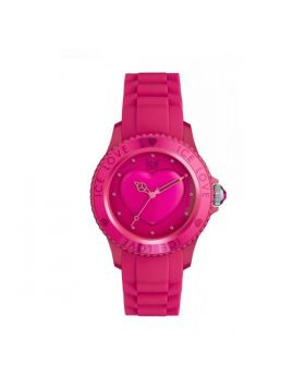 Ladies' Watch Ice LO.PK.U.S.10 (38 mm)