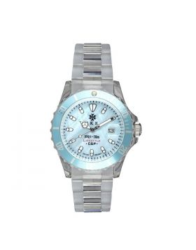 Unisex Watch Ike BR005 (40 mm)