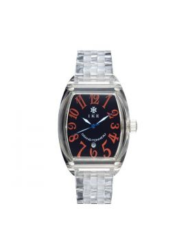 Unisex Watch Ike GTO911 (43 mm)