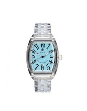 Unisex Watch Ike GTO915 (43 mm)
