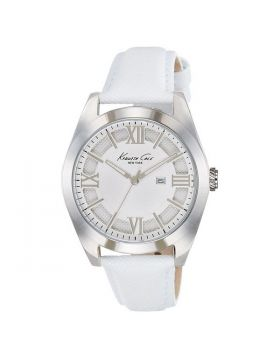 Ladies' Watch Kenneth Cole 10021282 (40 mm)