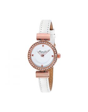 Ladies' Watch Kenneth Cole 10022302 (28 mm)