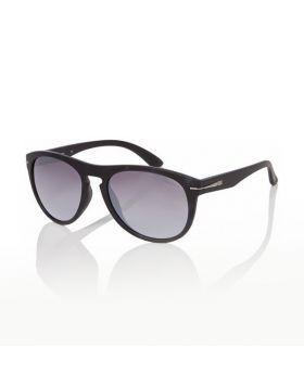 Unisex Sunglasses Pepe Jeans PJ7187C156