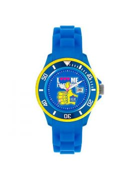 Unisex Watch Ice LM.SS.RBH.S.S.11 (38 mm)