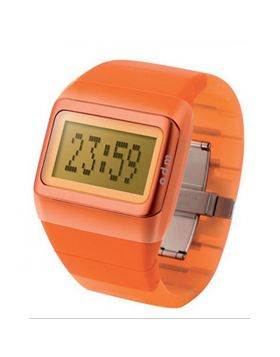 Unisex Watch ODM SDD99B-6 (43 mm)