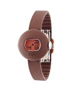 Ladies' Watch ODM DD122-3 (34 mm)