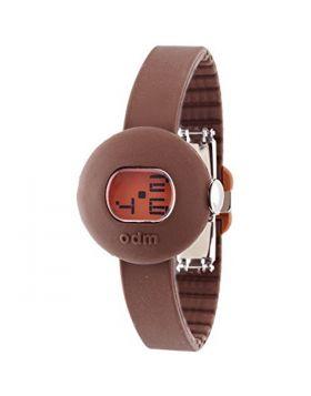 Ladies'Watch ODM DD122-3 (34 mm)
