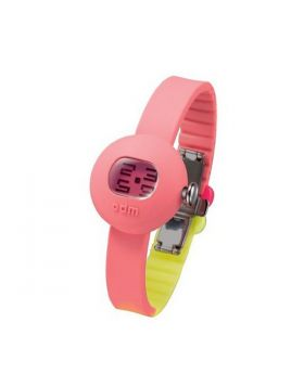 Ladies' Watch ODM DD122-5 (34 mm)