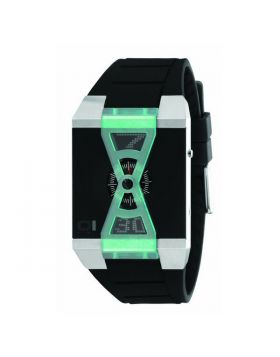 Unisex Watch The One AN09G04 (37 mm)