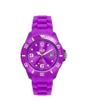 Unisex Watch Ice SI.PE.U.S.09 (40 mm)