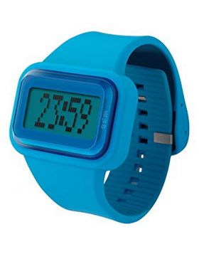 Unisex Watch ODM DD125-4 (45 mm)